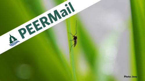 PEERMail: Aerial Spraying PFAS in Massachusetts