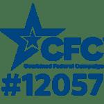 CFC login