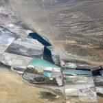 Lithium mine in Nevada | Photot: Doc Searls/Flickr